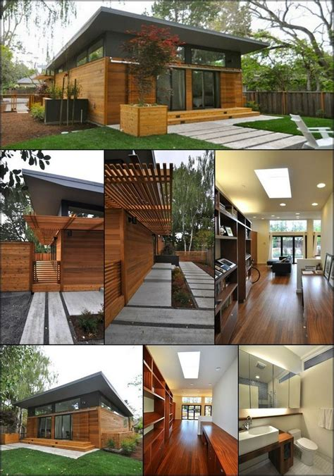 factory built homes prices 25 best ideas about factory built homes on pinterest