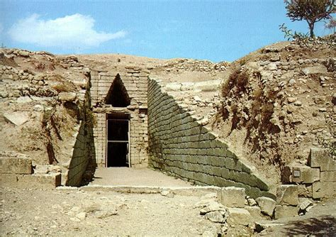 historia antigua civilizacion micenica y minoica publish with glogster