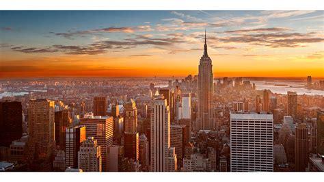 imagenes 4k new york 4k new york wallpaper 31 images