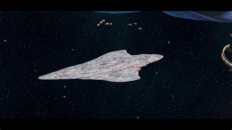Liberty Star Awakening | mc80 liberty type cruiser image secrets of the force