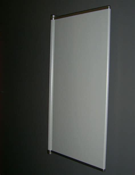 Badezimmer Elektroheizung by Elektroheizung Badezimmer Surfinser