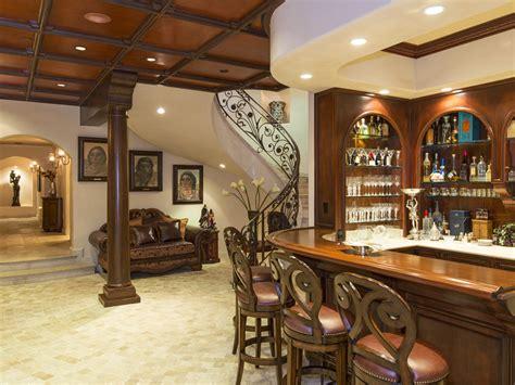 la casa de sofia sofia vergara dropped 10 6 million on a villa in the