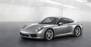 Pictures Of Porsches New Porsche 911 Pictures Porsche 911