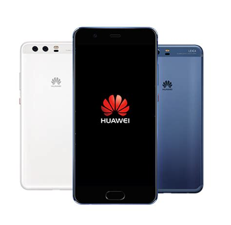 official huawei support hotline: 1800 22 0086 malaysia