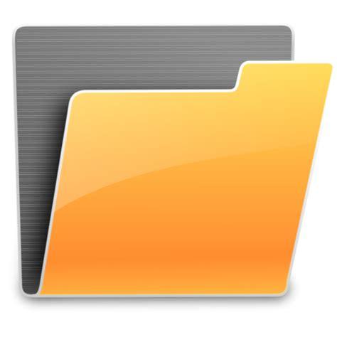 membuat icon png online tutorial cara membuat folder icon sendiri crystal clear