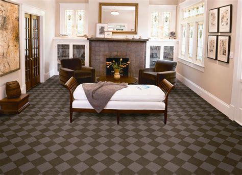 home design carpet and rugs reviews commercial contract carpets shag carpet