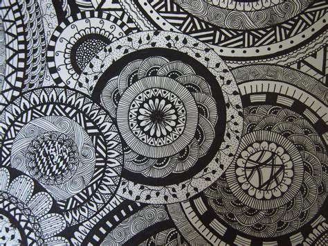 zentangle printable free free printable zentangle coloring pages for adults