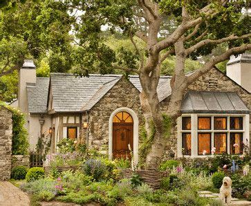 contentious cottage san isidro pinterest architecture house cottage exterior traditional san francisco by