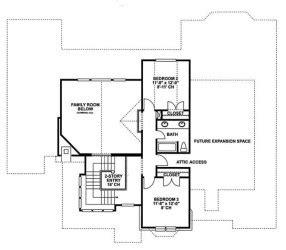 mother in law master suite addition floor plans 7 spotlats tips for mother in law master suite addition floor plans
