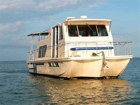 house boats florida 1000 images about house boats on pinterest lakes vacation rentals and house boat
