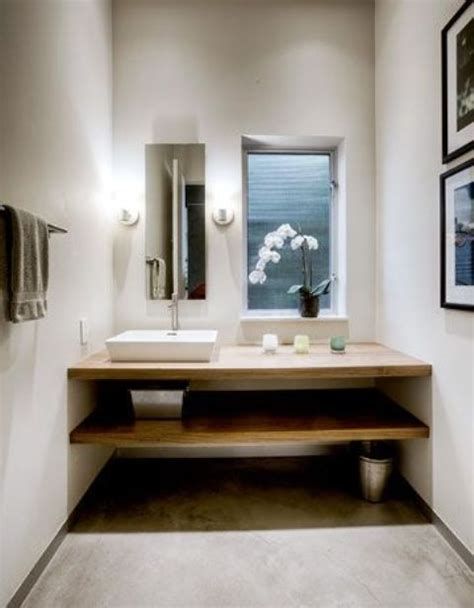 peaceful japanese inspired bathroom decor ideas digsdigs