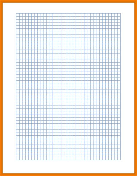 graph paper template word microsoft word label driver avery 6873 microsoft