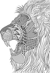 25 mandalas animales ideas pintar animales imagenes zentangle