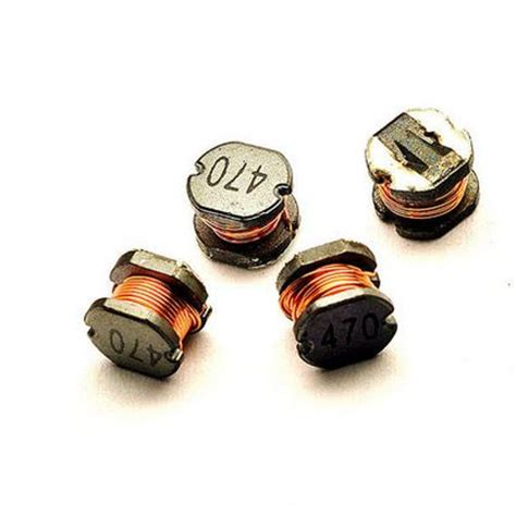 power inductor cd43 50pcs lot smd power inductor cd32 cd43 cd54 cd75 10uh 22uh 33uh 47uh 100uh 470uh 100 220 330 470