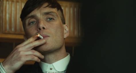 cillian murphy tattoo cillian murphy images cillian murphy as shelby
