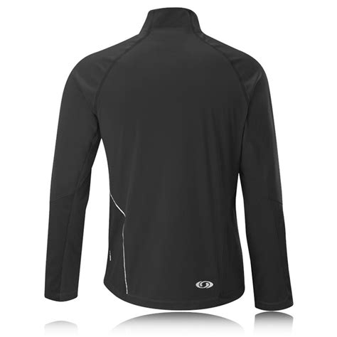 best softshell cycling jacket cycling jacket best softshell cycling jacket
