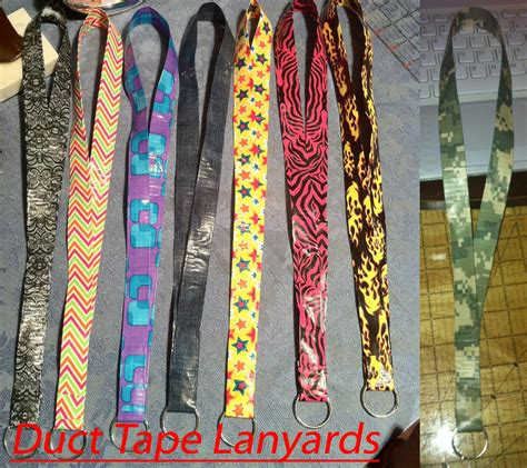 fabric crafts for men best 25 lanyard crafts ideas on lanyard