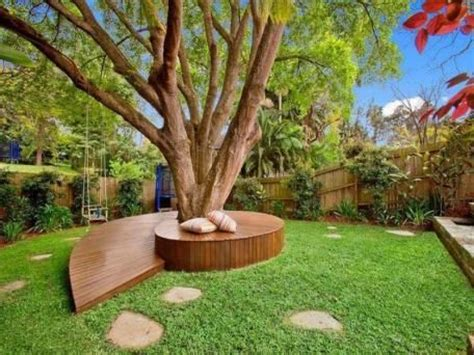 bench around the tree 25 best ideas about tree bench on pinterest tree seat