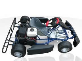 Go Karts For Sale moreover Used Go Karts For Sale Under 100 Dollars