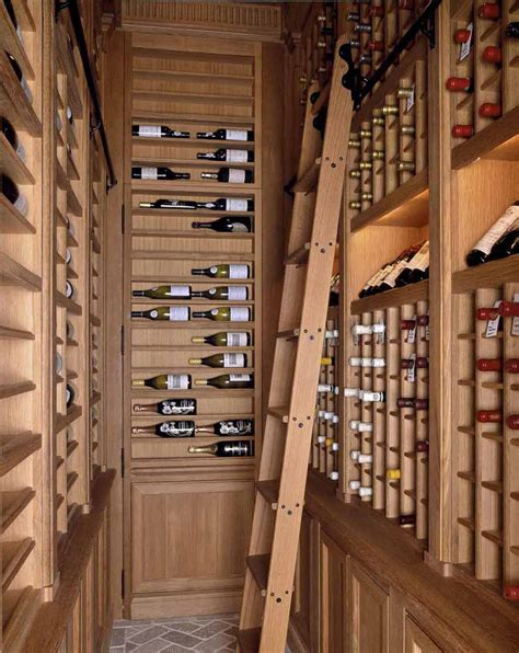 home wine cellar excellent home wine cellar pictures contemporary best