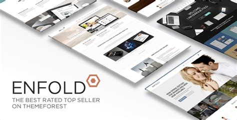 themes enfold enfold responsive multi purpose theme by kriesi