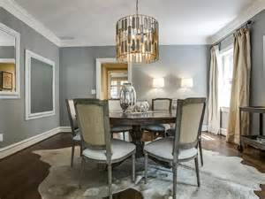 dining room color combinations home planning ideas 2017
