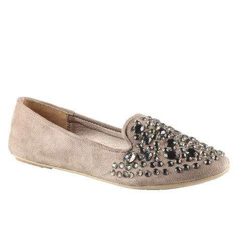 aldo shoes flats aldo flats with studs sq1pinatrend