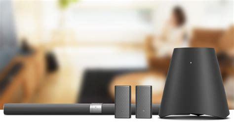xiaomi mi wi fi speaker  voice control  mi home