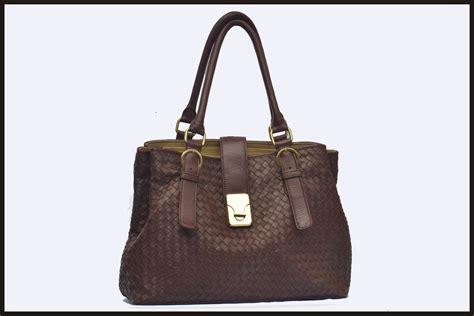 Tas Kulit Hobo Anyam Belly toko tas kulit tas kulit tas wanita tas