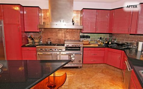 is refacing kitchen cabinets worth it refacing cabinets is it worth it kitchens baths contractor talk