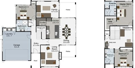 2 storey house plans nz 2 story small house plans ruakaka from landmark homes landmark homes