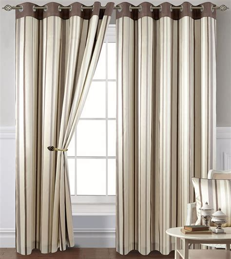 curtains 90 x 72 coffee eyelet curtains 90 quot wide x 72 quot long montana