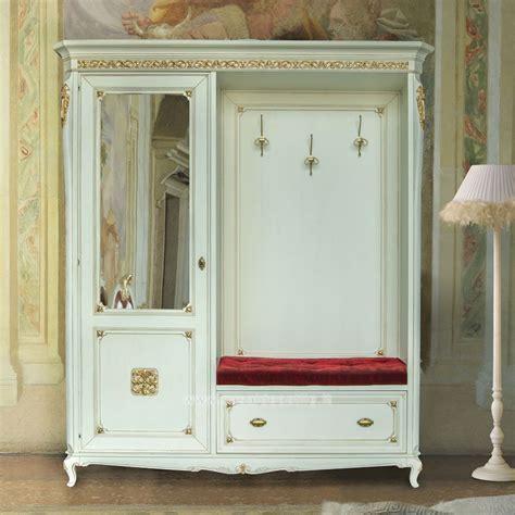 mobili classici per ingresso armadio per ingresso con piedi 700 mobili da ingresso