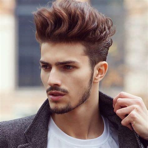 1925 hair styles 1925 u s mens hairstyles 90th idpg gi hairstyles side