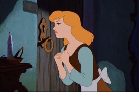 Bad Cinderella 11 has bad writing bad animation mistakes in a disney