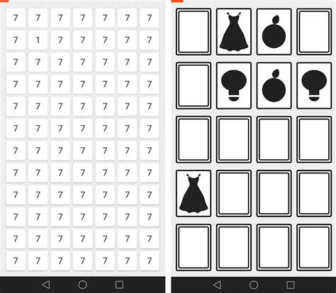 imagenes habilidad mental los mejores juegos de habilidad mental androidpit