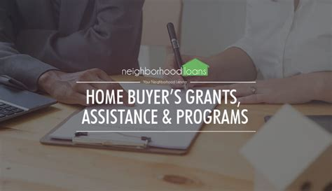 home buying assistance programs 28 images time home