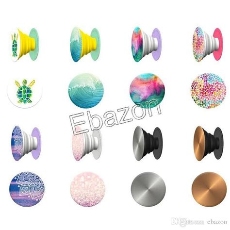 Pop Socket Hook Popsocket Po 77 best images about popsockets on donuts iphone 7 plus and catalog