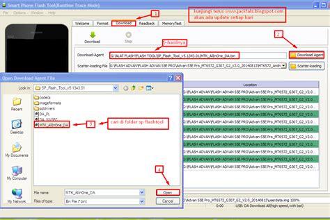 tutorial flash lenovo a316i cara flash lenovo a316i via usb tanpa box flashing tutorial