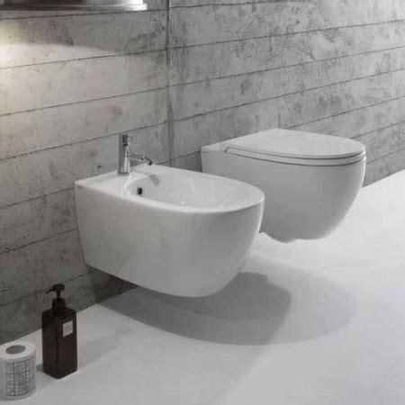 sanitari bagno misure ridotte sanitari bagno misure ridotte amazing un bagno di piccole