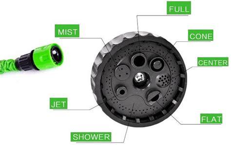 Selang Mesin Cuci Buang Air 15m selang air ajaib bisa memanjang hingga 15m lho harga jual