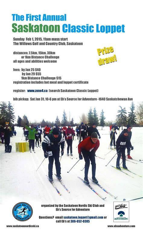 Phone Lookup Saskatoon Saskatoon Loppet Postponed Until Feb 22nd Gt Saskatoon Nordic Ski Club