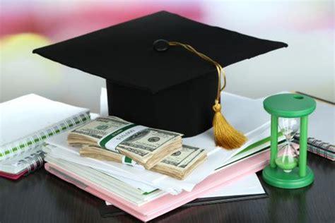 laurea magistrale infermieristica sedi laurea breve funzionamento e utilit 224