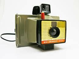 big polaroid 17 best images about polaroid cameras on