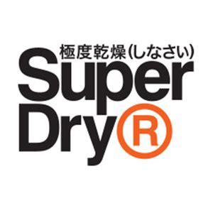 superdry discount codes & deals 20% off   my voucher codes