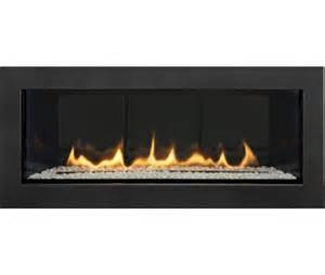 cosmo 42 gas fireplace heat 2016 car release date