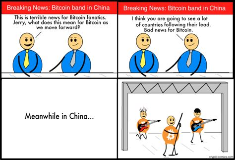 bitcoin jokes bitcoin jokes steemit