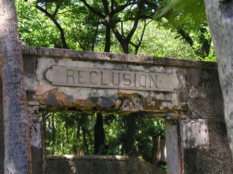 L?Île Saint Joseph Tropic Alizés