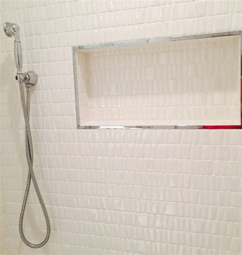 how to cut bathroom tile question of the week quot what about tile installation