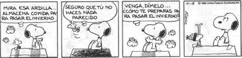 mafalda pt 3 garfield 8426445039 nuncajamas cocker snoopy el beagle m 193 s famoso del mundo